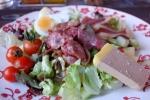 sur-yonne-restaurant-2