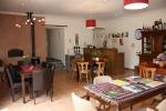 sur-yonne-restaurant-binnen