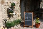 sur-yonne-restaurant-menu-1