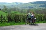 hotel-camping-morvan-fietsen-groot