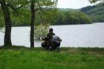 hotel-camping-morvan-motor-1-groot