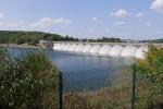 lac-du-panneciere-sur-yonne