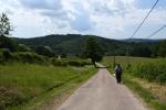 uitzicht-sur-yonne