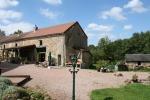 hotel-sur-yonne-restaurant