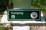camping-sur-yonne