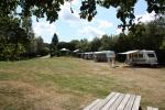 sur-yonne-camping