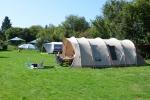 camping-sur-yonne (1)
