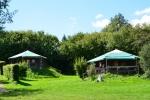 sur-yonne-kampeerbungalows