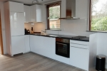 keuken-maison-du- bois-tordu