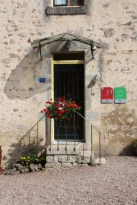 klein-hotel-morvan-bourgogne