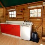 keuken-kampeerbungalow-morvan