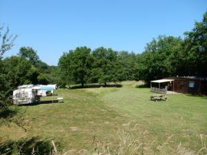 kleine-camping-morvan