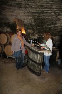 wijngebied-sur-yonne
